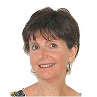 Myriam Chéreau