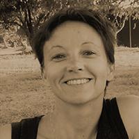 Nathalie Francols
